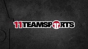 11_team_sport_graz_rm_disco_claus_resch_