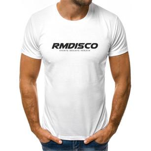 partyshirt shop rmdisco.jpg