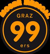 graz99ers-logo_400x428 (Small).png
