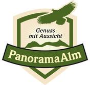 logo_panoramaalm.300dpi (Small).jpg
