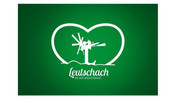 leutschach-logo_432398.jpg