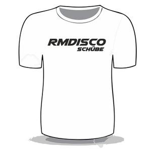 shirt rmd.jpg