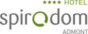 spirodom-logo_4c (Small).jpg