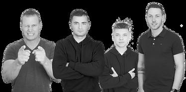 rmd ausgeschnitten team 2019 as_edited.p