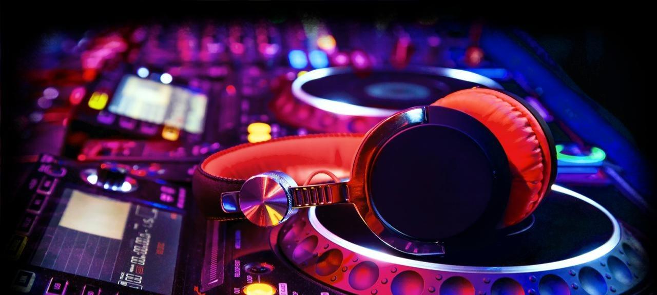 PRO - DJ - MASTERCLASS