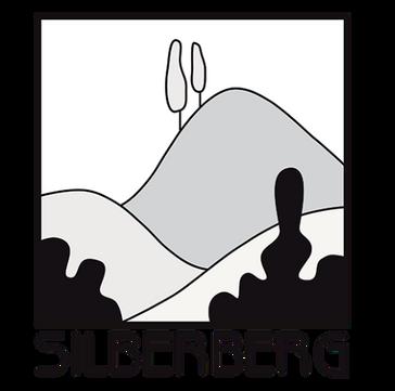 Silberberg_Logo (Small).png