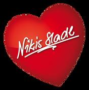 Nikis-Stadl-Apres-Ski-Ischgl-Logo-298x30