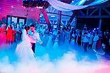 hochzeit-party-fotografie-1-1024x681.jpg