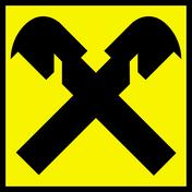 2000px-Raiffeisen_Österreich_logo.svg (S