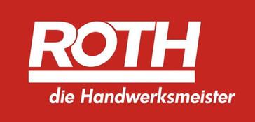 Logo_Handwerksmeister_NEU2012_ROT (Small