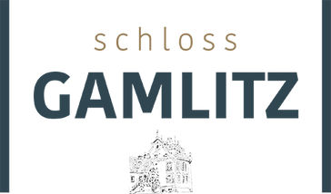 gamlitz rm disco party dj schloss.png