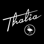 thalia (Small).jpg