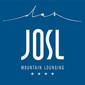 josl party logo.png