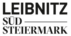 logo-tv-leibnitz-suedsteiermark.jpg