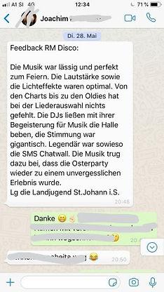 disco_dj_für_party_ihr_seid_die_besten_r