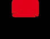 1200px-Bayerische_Zugspitzbahn_Bergbahn_