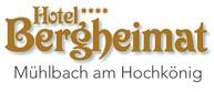 bergheimat_logo.jpg