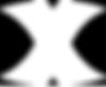 logo_headbar.png