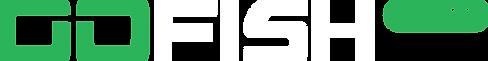 GoFIsh Cam Logo knockout.png