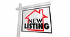 new-listing-house-home-for-sale-sign-rea