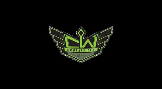 CWWRAPS.png