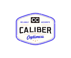 CC_Logo_PNG_SMALL.png