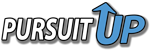 PursuitUP-Logo-Small-50.png