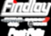 Findlay-CJDR-wLogos-wht.png