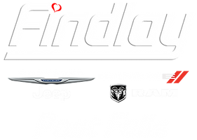 Findlay-CJDR-wLogos-wht.png