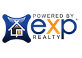 Powered+by+eXp+Realty+Logo+-+Colored+RGB