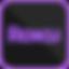 roku-logo-33.png