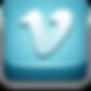 vimeo-png-image-20997.png