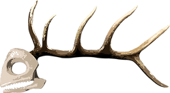 Antler_shaded_01 (1).png