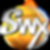 SWX_Logo.png