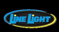 linelightlogo.png