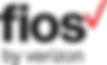 1200px-Verizon_Fios_logo.svg.png