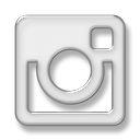 3d-transparent-glass-instagram-icon.png