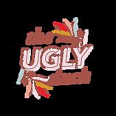 LogoBundle_TheUglyDuck-03.png