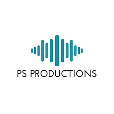 ps productions-5.png