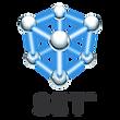ACS_SET_logo_C.png