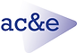 ACS_CONTACT_AC&E_logo.png