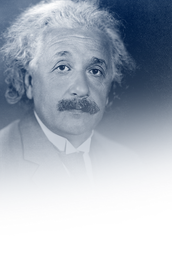 ALBERT-EINSTEIN_navy-back-fade.png