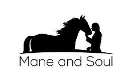 mane and soul logo reduced.jpg