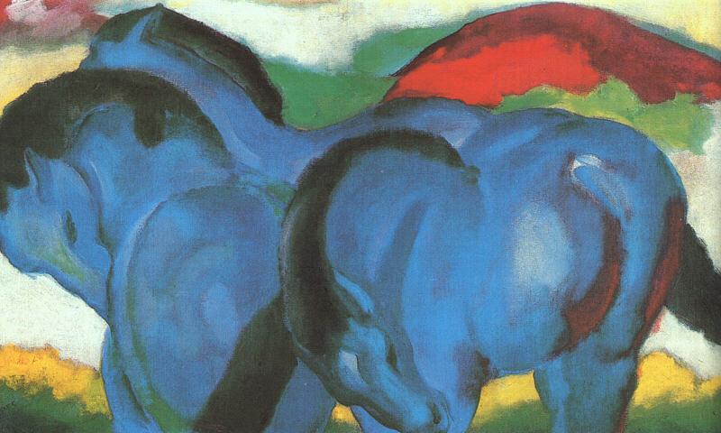 Marc-little_blue_horses.jpg