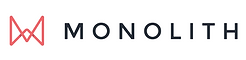 logo_monolith_marc.png