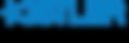 Kistler-Logo.svg.png