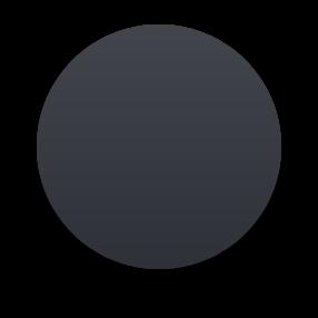 Gradient-circle.png