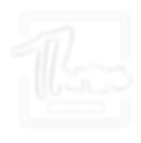 Logowit_Tekengebied 1.png