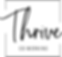 logo_thrive.png