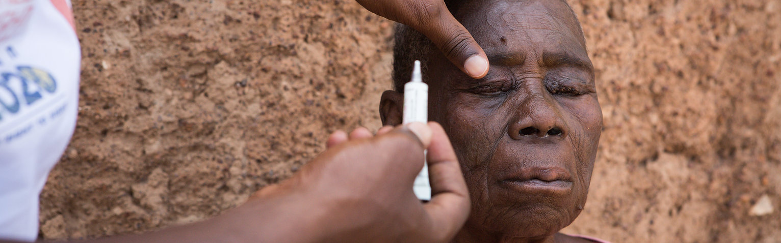 trachoma1.jpg